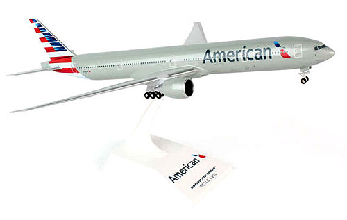 American airlines boeing 777 300er 1 200 premium for American airlines plane types
